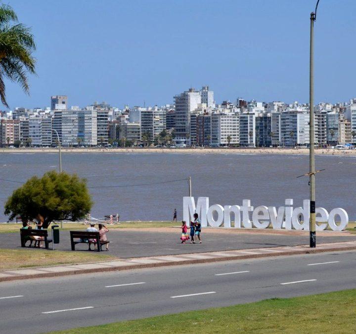 E se o Uruguai deixasse de ser o Uruguai?